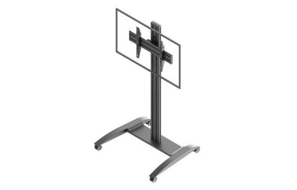 Video Conferencing Trolley TRV-100 42''-55''