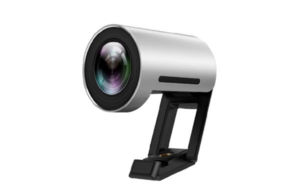 Yealink UVC30-Room 4K USB Camera