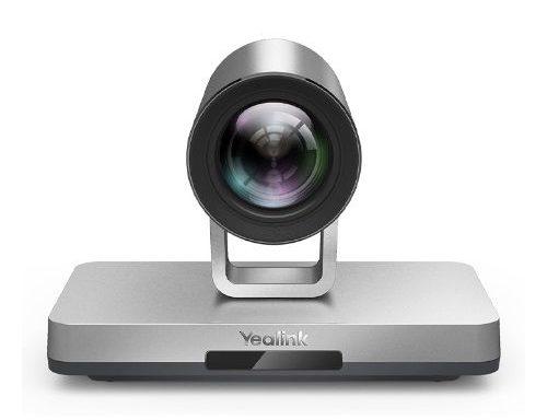 Yealink UVC80 Camera