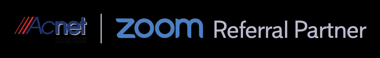ZOOM POLSKA | Wideokonferencje | Sprzęt | Szkolenia | Webinaria | Blog